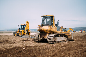 construction-machinery-1
