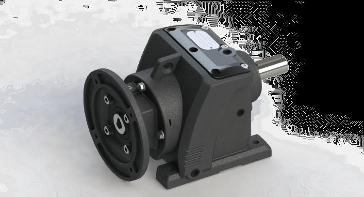 LHF-001