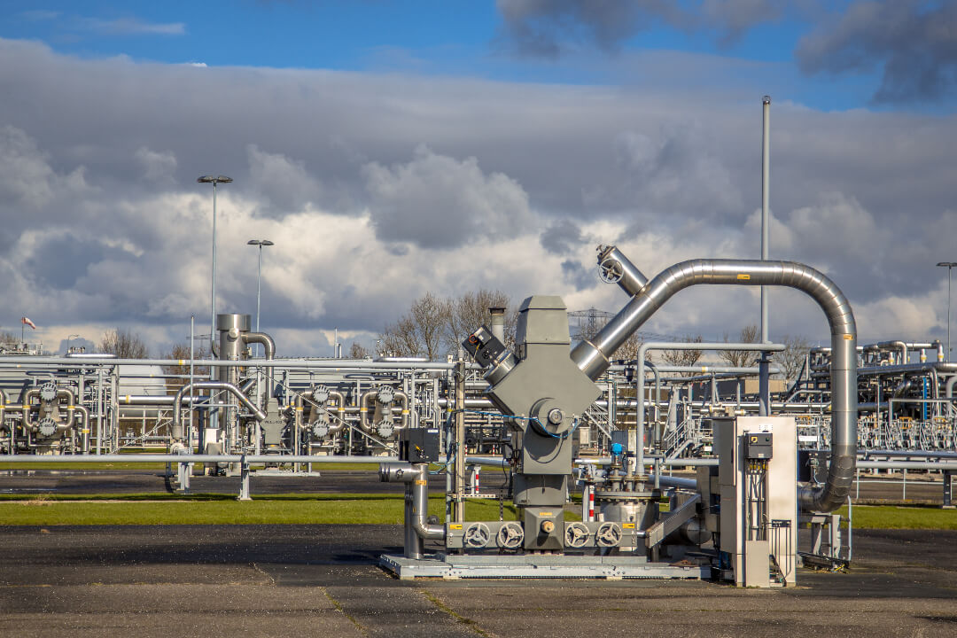 oil-and-gas-03