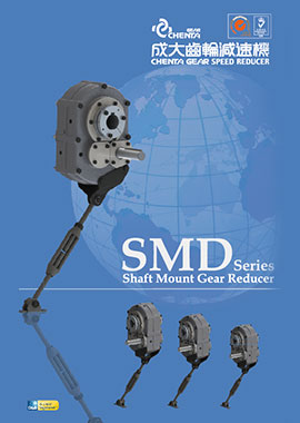 smd-series